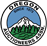 Oregon Auctioneers Association